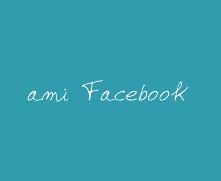 ami Facebook
