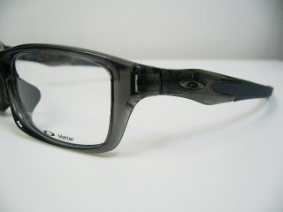 P1080523