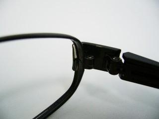 P1080656