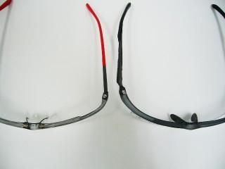 P1080788