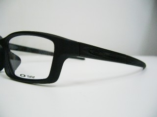 P1080850