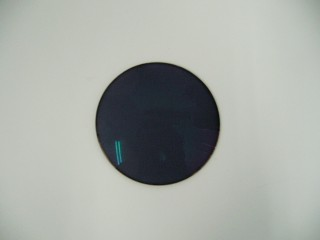 P1090684