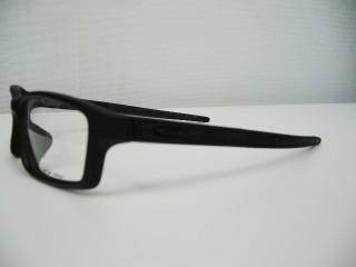 P1100217