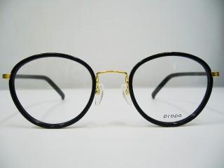 P1100420