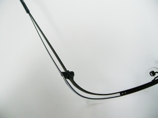 P1110323
