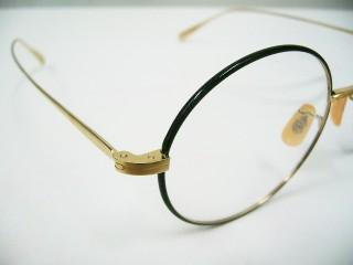 P1110857
