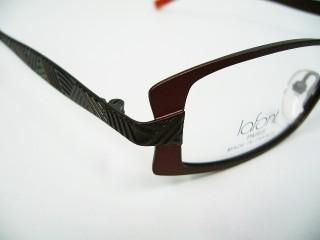P1120062